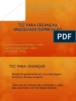 TCC+PARA+CRIAN+çAS.ppt