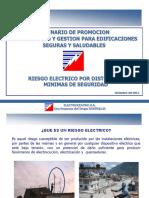 4. RIESGOS ELECTRICOS POR DMS.pdf