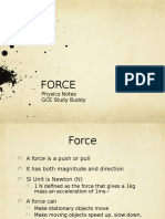 force.ppt
