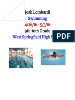 unitplan-swimming