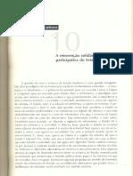 238353669-SANTOS-Boaventura-de-Sousa-a-Gramatica-Do-Tempo-Cap-10-e-11.pdf