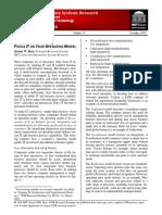 4d. Ross 2005.pdf