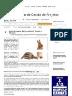 Gestão de Projetos_ Ágil Ou Tradicional_ Entenda as Diferenças - Blog de Gerenciamento de Projetos