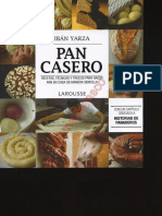 Pan-Casero-Iban-Yarza.pdf