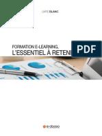 livre_blanc_e-learning.pdf