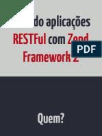 restzf2zendwebminar-130902211920-phpapp01