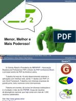 zf2menormelhormaispoderoso-121011160023-phpapp02