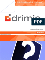 drimiouniparpdf2539