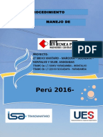 PE-MAMO-FERT-P14_Procedimiento Ejecutivo de Manejo de Explosivos (00)