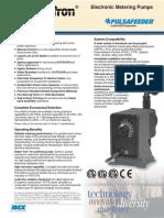 Pulsatron Series C.pdf
