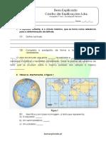 A.3.3-Ficha-de-trabalho-Localização-Absoluta-5.pdf