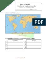 A.3-Teste-Diagnóstico-Localização-de-Lugares-2.pdf