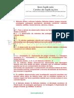 B-2.1-Ficha-de-Trabalho-Ciência-e-tecnologia-no-estudo-da-Estrutura-Interna-da-Terra-3-Soluções.pdf