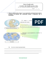 B-3.1-Ficha-de-Trabalho-Deriva-dos-Continentes-e-Tectónica-de-Placas-2.pdf