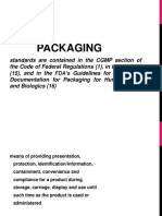 Packaging 2016.pdf