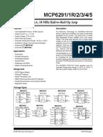 809135.pdf