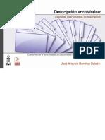 descripcion archivistica.pdf