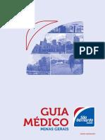Guia MG SaoBernardoSaude