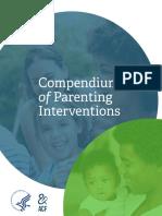 compendium-of-parenting.pdf