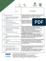Plan de afaceri_vinarie.pdf