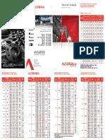 Tabela Tubos Conducao.pdf