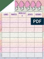horario.pptx