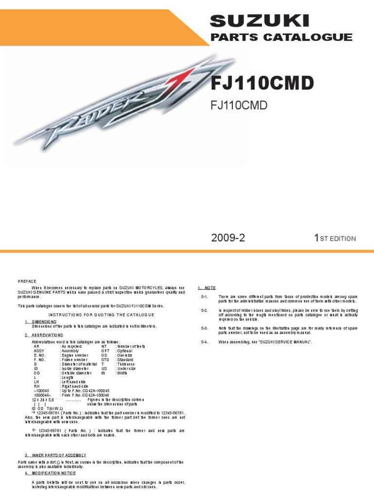 suzuki raider j 110 wiring diagram   34 wiring diagram