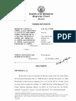 GR NO 175990.pdf