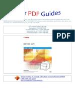 user-manual-CANON-LBP-5300-E.pdf