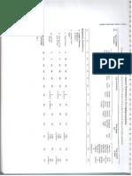 NBC Hospital 1.pdf