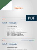 BMFBOVESPA Slides.pdf