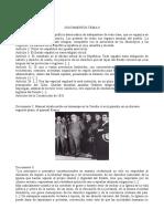 Documentos Tema 9