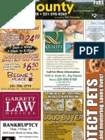Tri County News Shopper, May 10, 2010