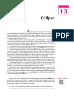Telecurso 2000 - Ensino Fund - Ciências 13