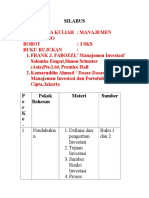 silabus-manajemen-portofolio