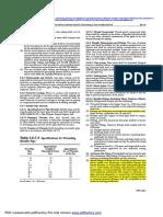 54-06-PDF 22