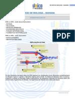 REVISAO BIOLOGIA - BAHIANA.pdf