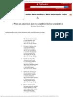 _Tras un amoroso lance_ análisis léxico-semántico _ María Jesús Mancho Duque.pdf