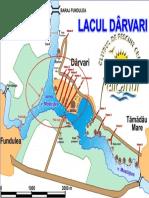 lacul Darvari