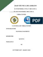 CONTROL DE VIBRACIONES.docx