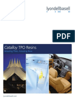 Catalloy Tpo Resins Brochure Eu1