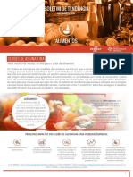BT_Alim_2015_12_ClubesDeAssinatura.pdf