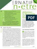 Alternatif Bien-Être.pdf