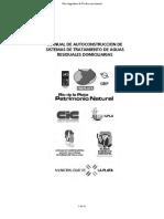 Manual Sistemas Tatamiento