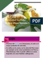 Microsoft PowerPoint Cultivodemaracuya 111021221909 Phpapp01