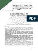4289-12489-1-PB.pdf
