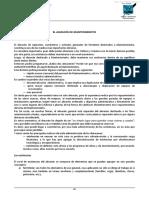 CAP 7 - Almacen de Mantenimiento.pdf
