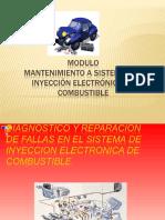 rrodriguez_Mantenimiento a sistemas de inyección electronica.ppt