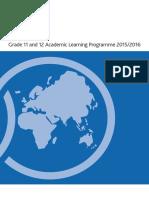 1516 Dover IBDP curriculum guide.pdf