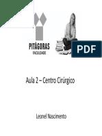Aula CC 2 - PDF - 27-03-13 Leonel_20130326230651.pdf